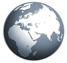 mundo-1
